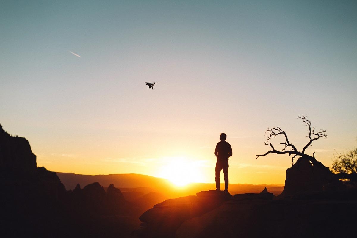 jay-worsley-droning 2