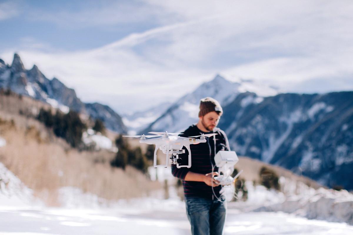jay-worsley-droning