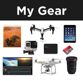 nicole dron pdf