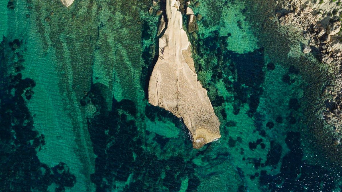 drone Malta 5