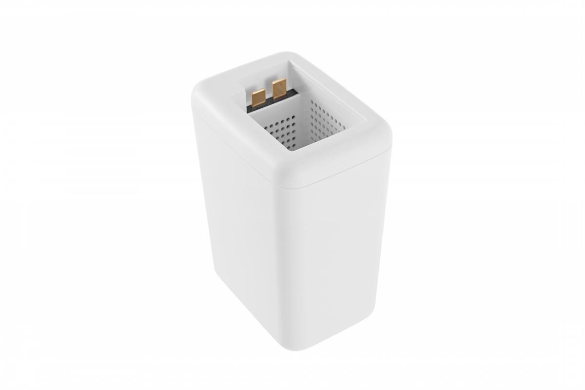 dji phantom 3 battery heater