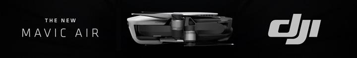720x90-Mavic-Air