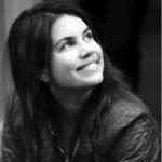Kara E. Murphy Co bio photo