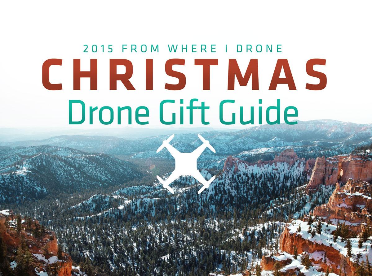 2015-gift-guide-FB