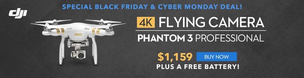 Phantom-3-Black-Friday