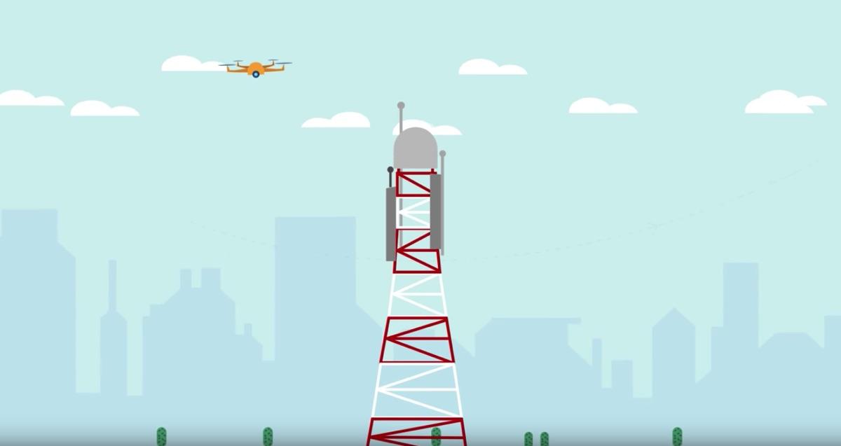 UAV Coach Part 107 Drone Pilot School Course