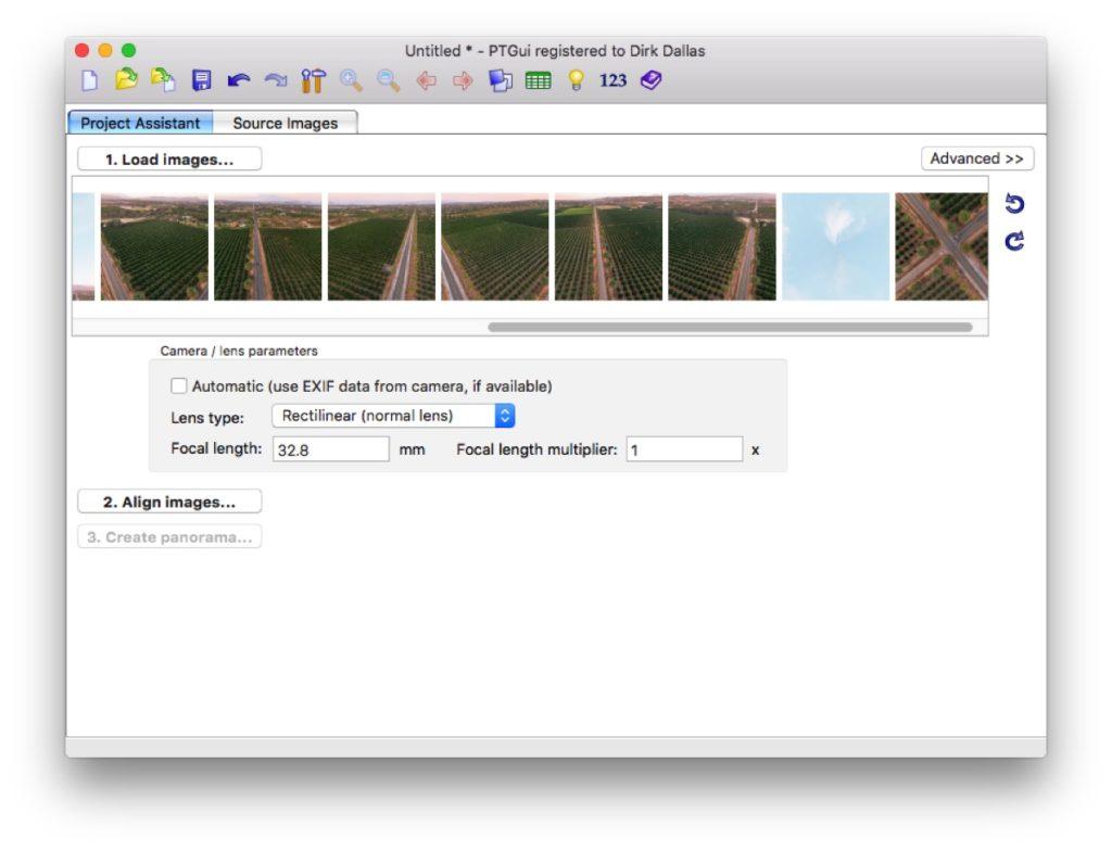 1-ptgui-interactive-pano-with-drone