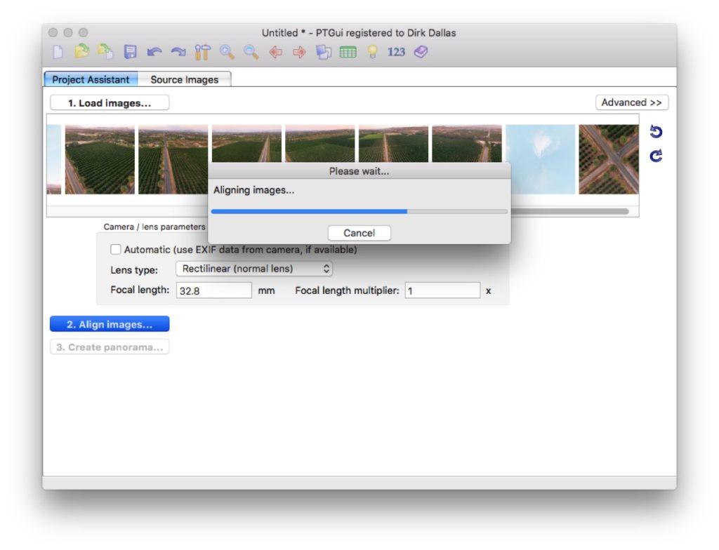 2-ptgui-interactive-pano-with-drone