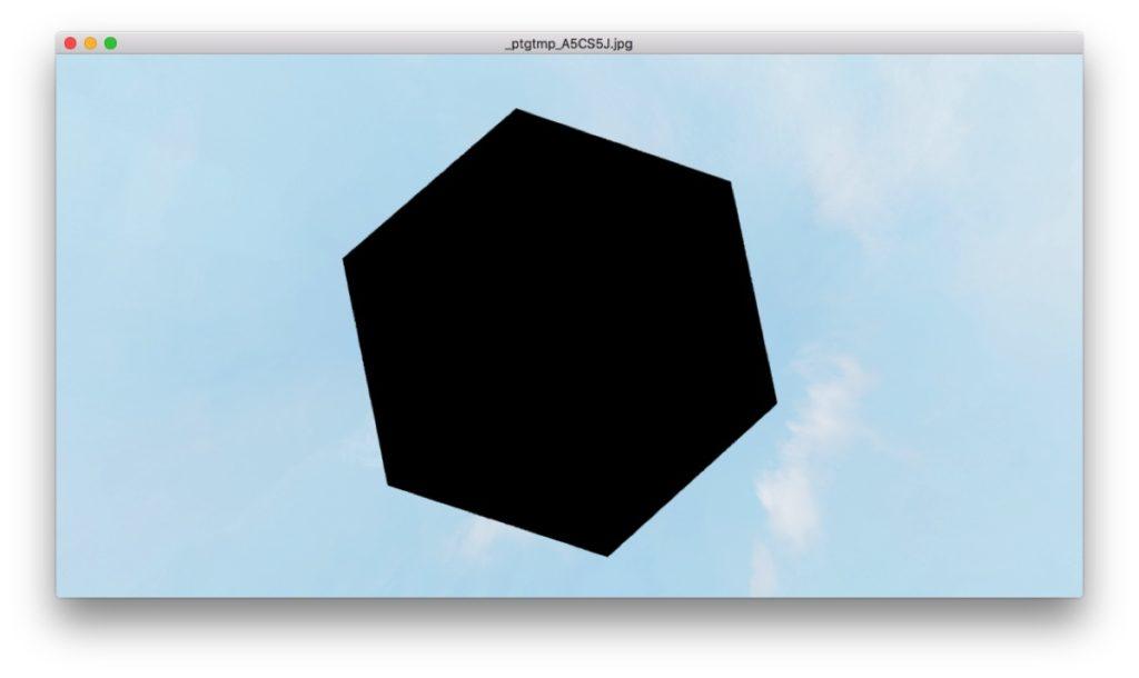 3b-ptgui-interactive-pano-with-drone