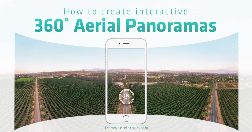 how-to-create-interactive-360-panoramas
