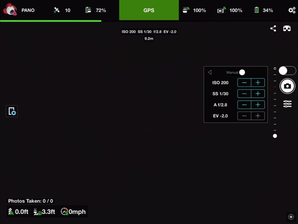 litchi-app-360-interactive-panoramas-using-a-drone-manual