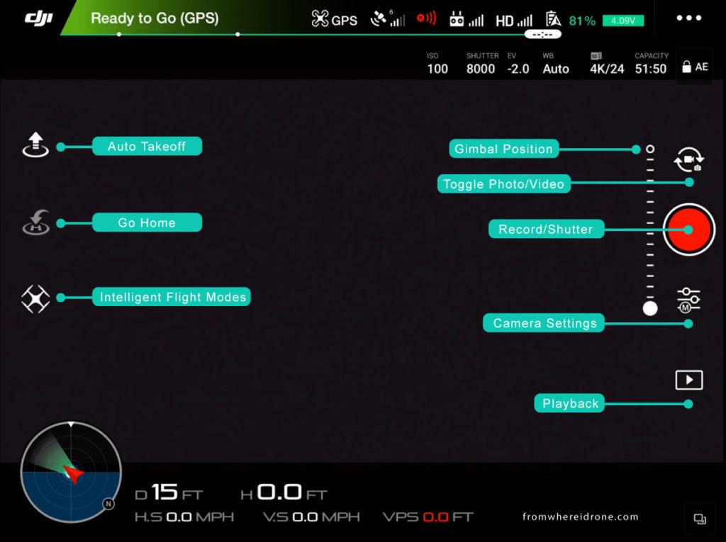 Side-Bar-DJI-Go-App-Drone