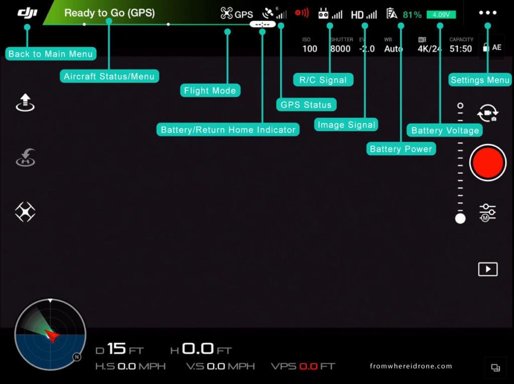 Top-Bar-DJI-Go-App-Drone