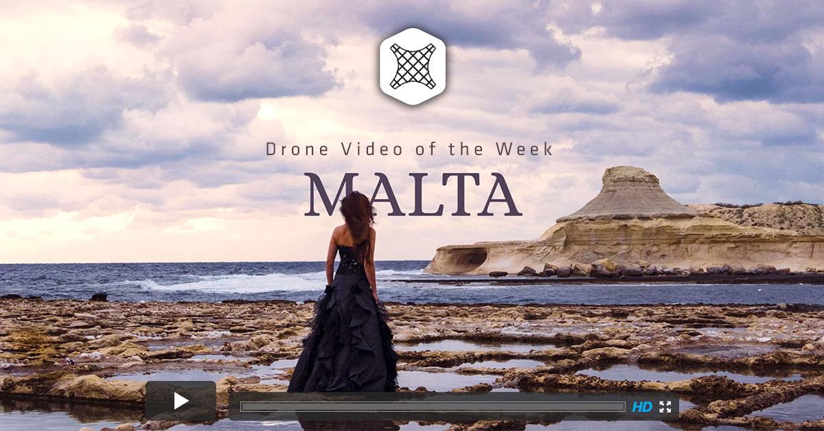 drone-video-malta-FB