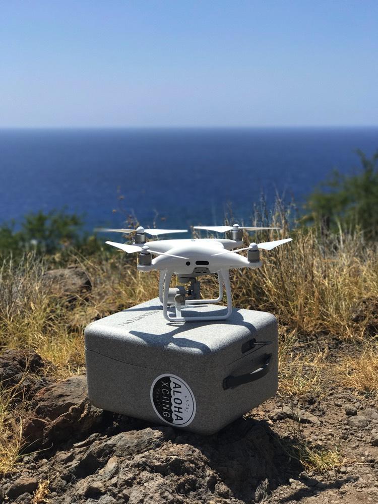 jordan lerma @uheheu drone photography video interview-6