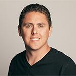 Dirk Dallas bio photo From Where I Drone