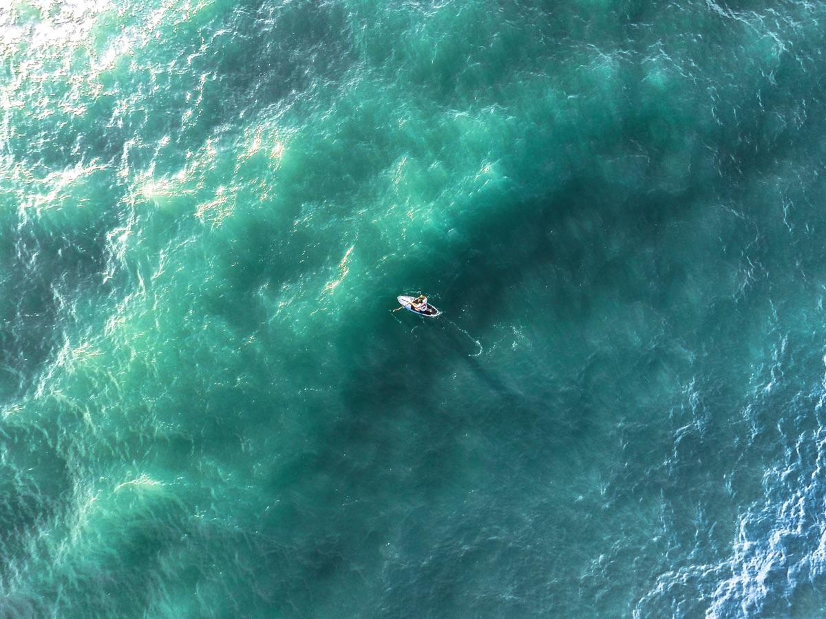Wonder of the Blue Makayla Wheeler drone film-014