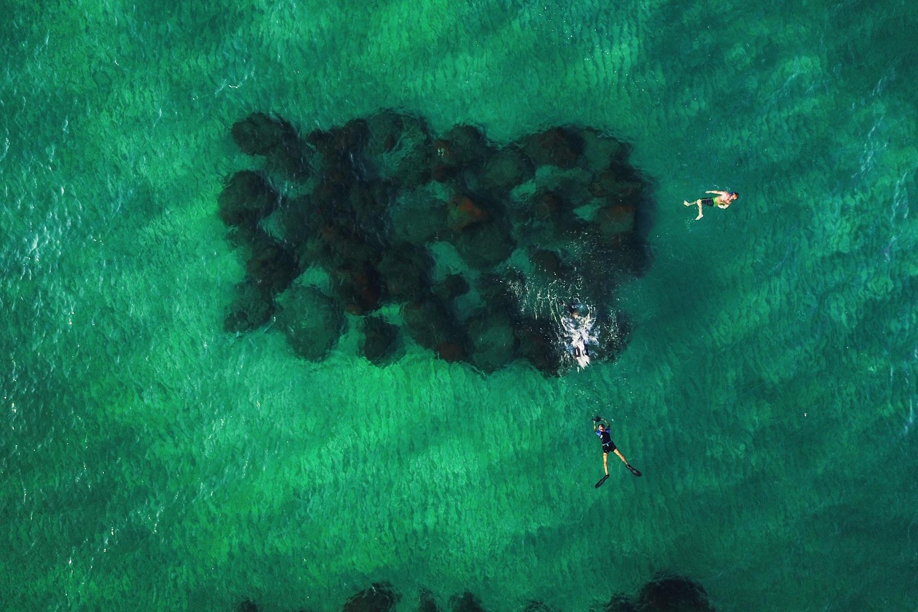 Wonder of the Blue Makayla Wheeler drone film-02