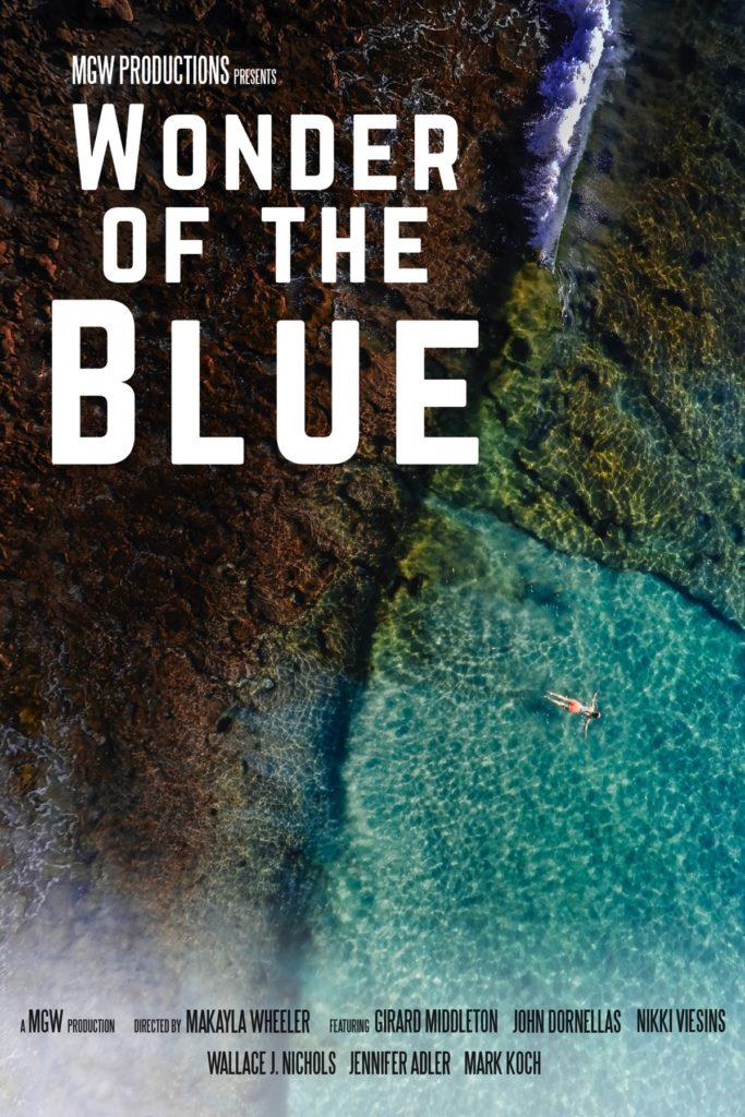 Wonder of the Blue Makayla Wheeler drone film-07