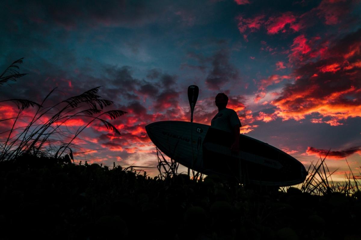 Wonder of the Blue Makayla Wheeler drone film-13