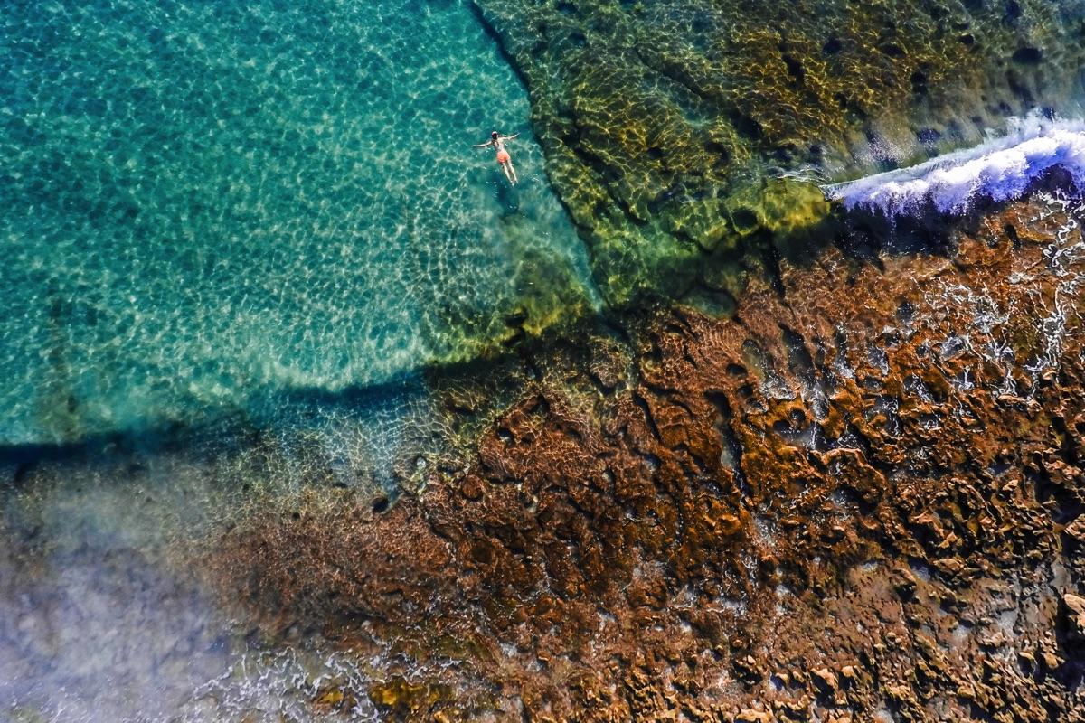 Wonder of the Blue Makayla Wheeler drone film-2