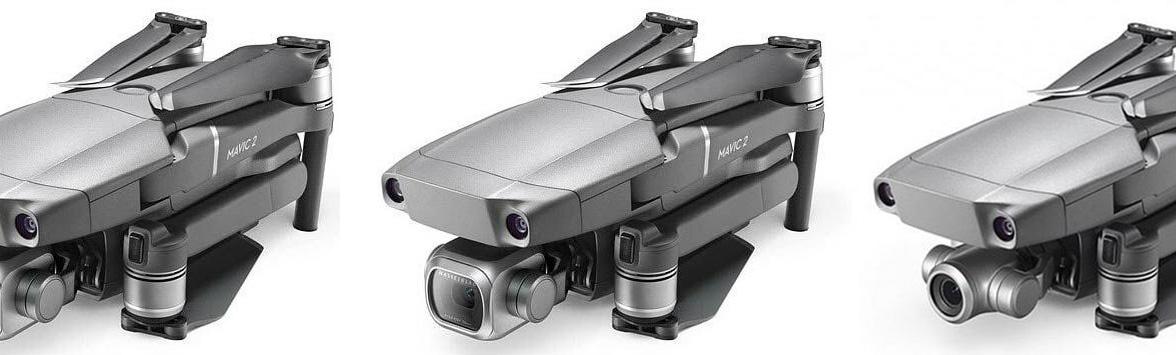 brand-new-DJI-Mavic-2-Zoom-drone-leak-hasselblad-camera2