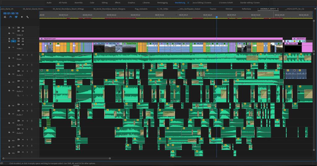 drone-anomaly_editing_adobe_premiere_1