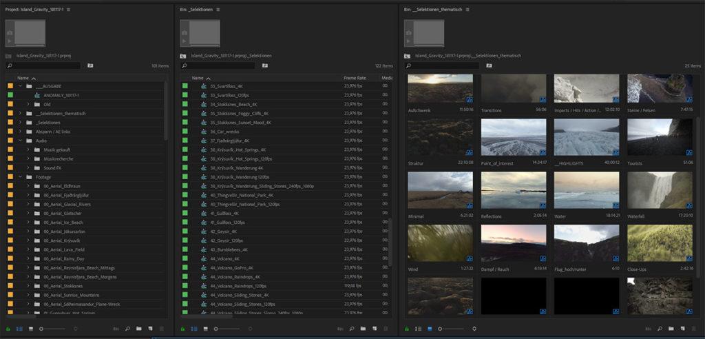 drone-anomaly_editing_adobe_premiere_2