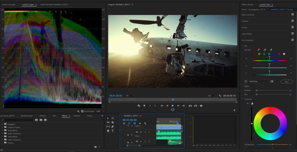 drone-anomaly_editing_colorgrading_adobe_premiere_3