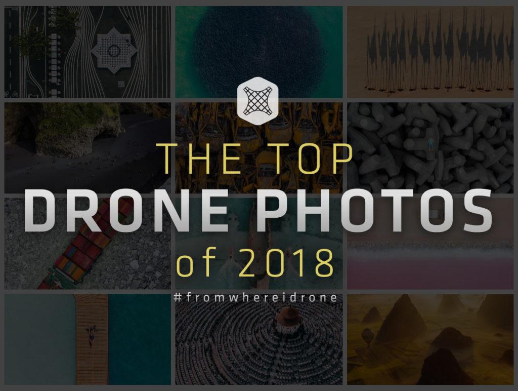 Top-Drone-Photos-2018---FB_v2