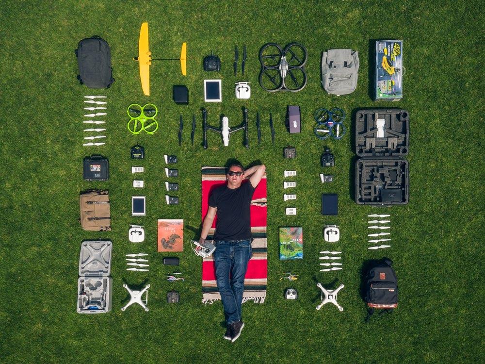 Dirk-Dallas-@dirka-fromwhereidrone-drone-gear-bio-pic