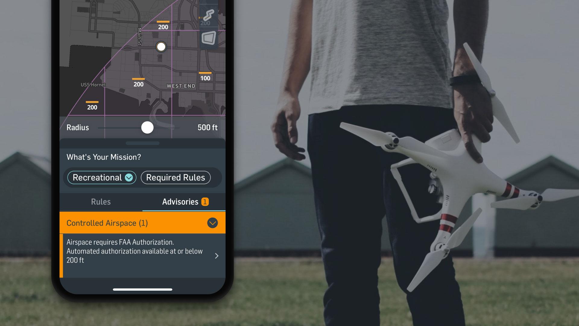 faa_laanc_recreational_drone_pilots